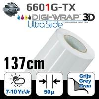 thumb-DP-6601G-TX-137  DigiWrap 3D UltraSlideTM-1