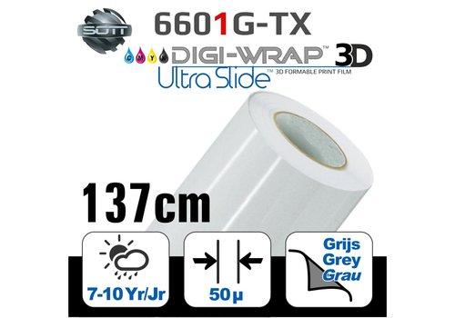 SOTT® DP-6601G-TX-137