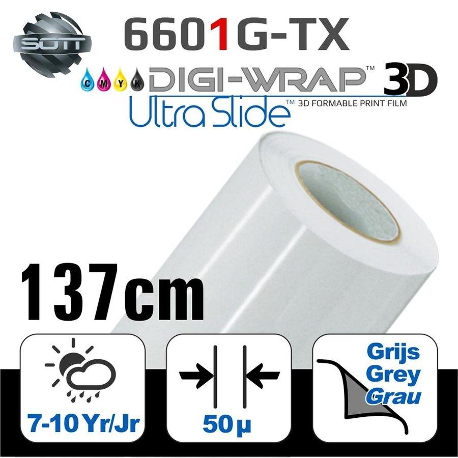 DP-6601G-TX-137  DigiWrap 3D UltraSlideTM-1