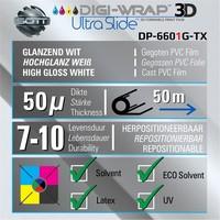 thumb-DP-6601G-TX-137  DigiWrap 3D UltraSlideTM-2