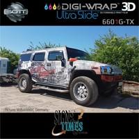 thumb-DP-6601G-TX-137  DigiWrap 3D UltraSlideTM-3