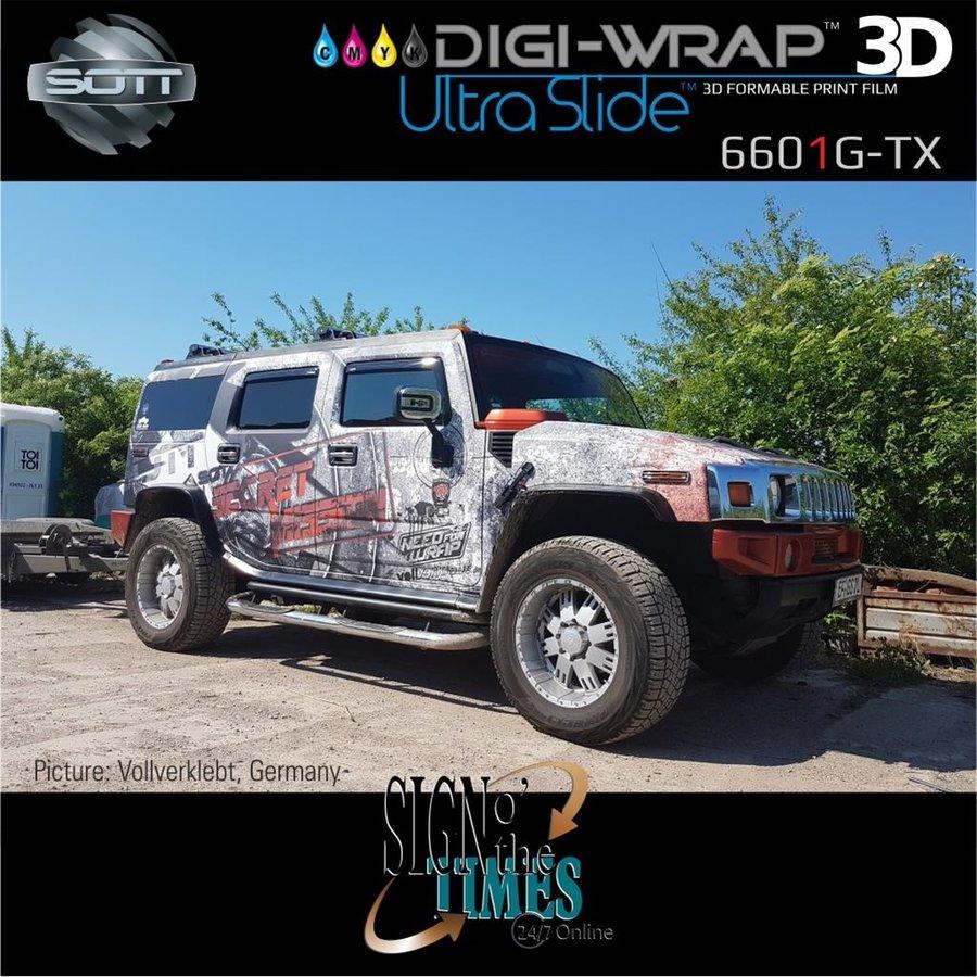 DP-6601G-TX-137  DigiWrap 3D UltraSlideTM-3