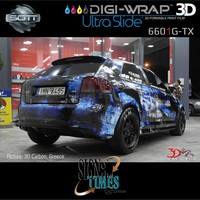 thumb-DP-6601G-TX-137  DigiWrap 3D UltraSlideTM-6