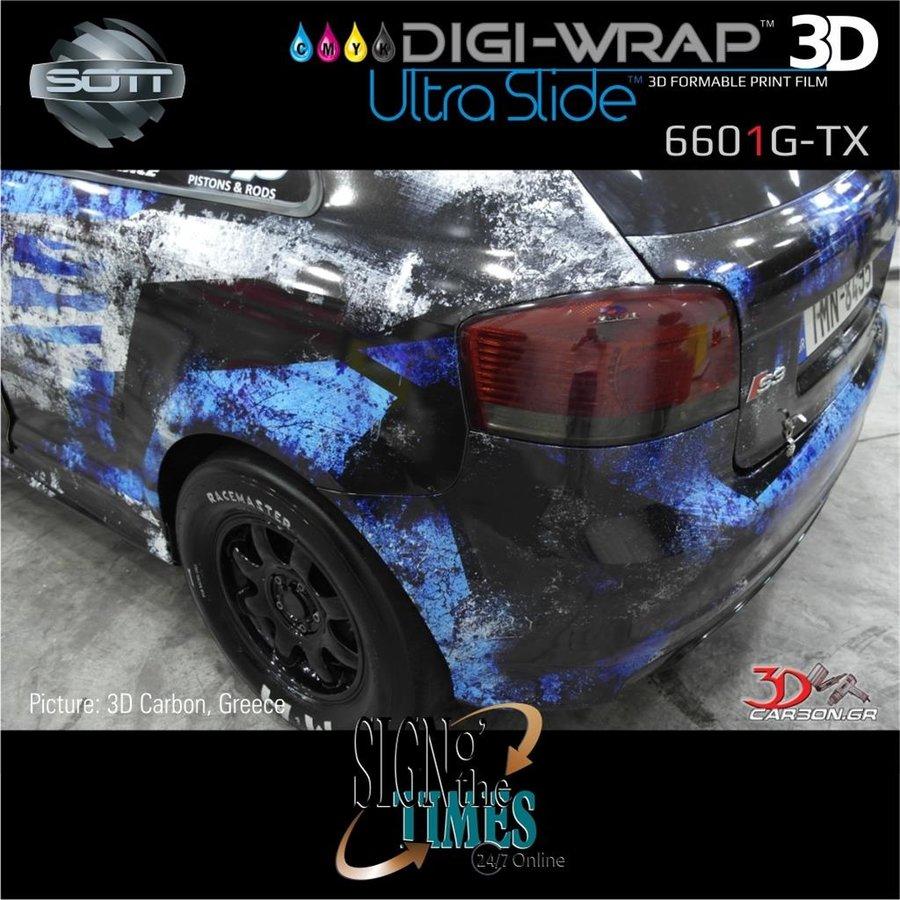 DP-6601G-TX-137  DigiWrap 3D UltraSlideTM-7