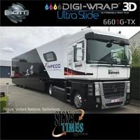 thumb-DP-6601G-TX-137  DigiWrap 3D UltraSlideTM-8