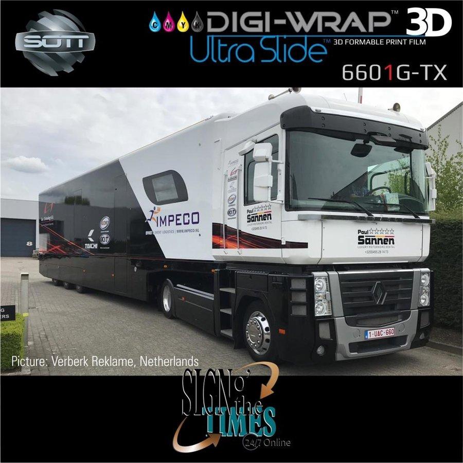 DP-6601G-TX-137  DigiWrap 3D UltraSlideTM-8