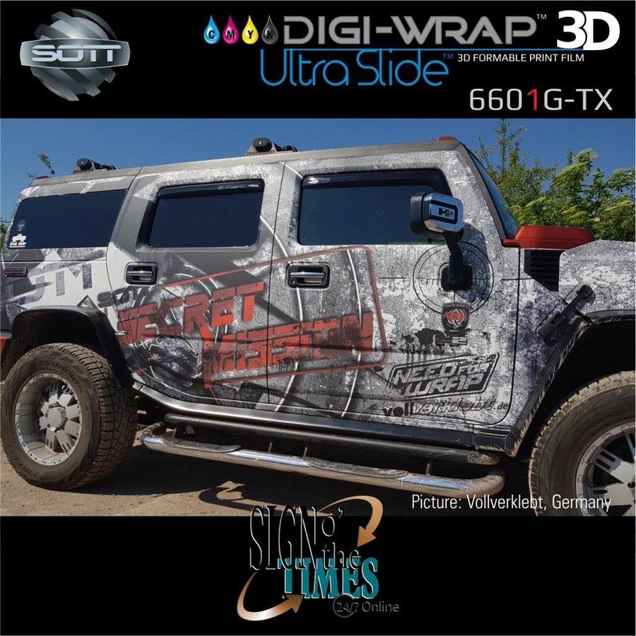 DP-6601G-TX-137  DigiWrap 3D UltraSlideTM-4