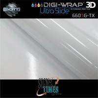 thumb-DP-6601G-TX-137  DigiWrap 3D UltraSlideTM-10
