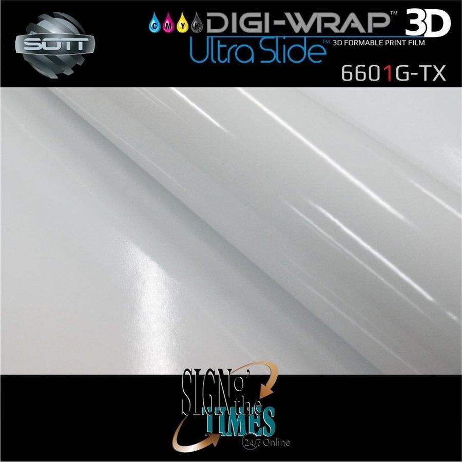 DP-6601G-TX-137  DigiWrap 3D UltraSlideTM-10