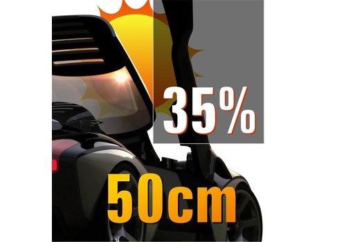 SOTT® OPTIMUZ PRO - 35 50cm