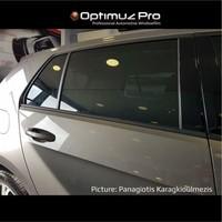 thumb-OPTIMUZ PRO - 35 50cm-7
