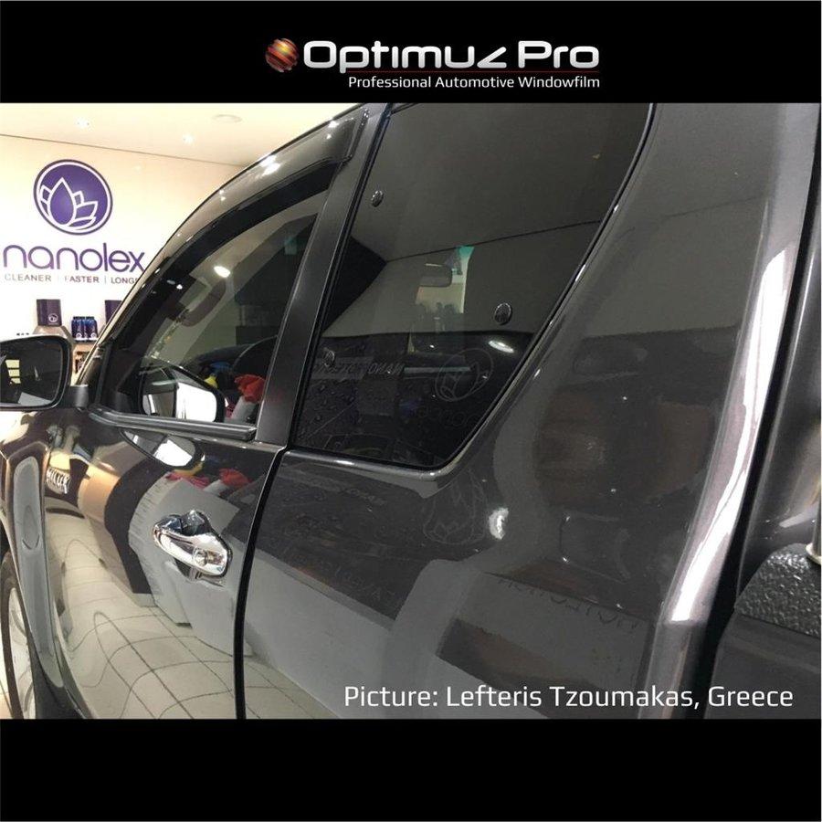 OPTIMUZ PRO - 20 76cm-6