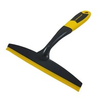 thumb-150-052 Dunlop Squeegee-1