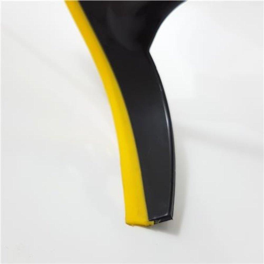 150-052 Dunlop Squeegee-3