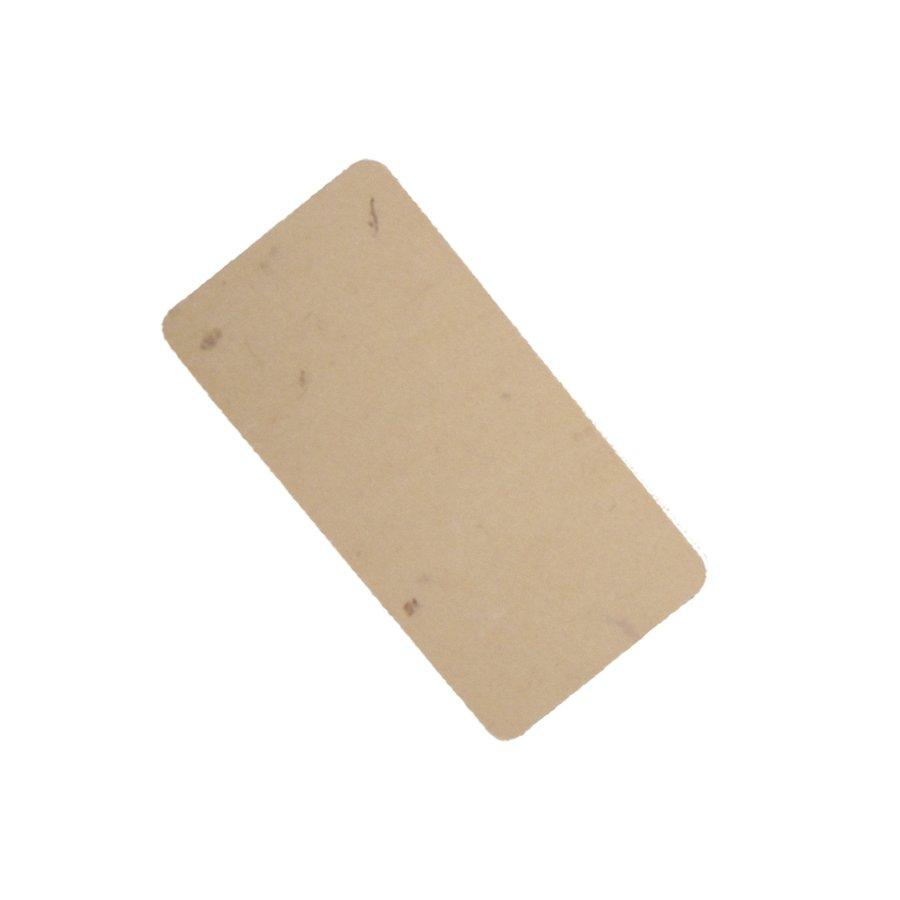 500-019 Schutzfilz -2 mm x 13 cm-1