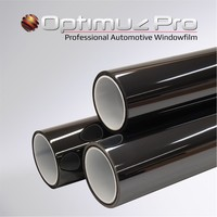 thumb-OPTIMUZ PRO - 15 50cm-2