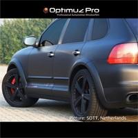 thumb-OPTIMUZ PRO - 15 50cm-5