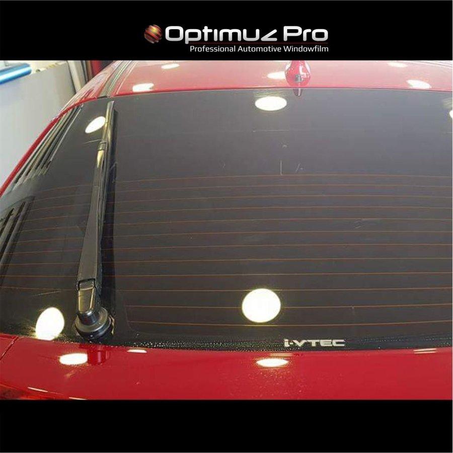 OPTIMUZ PRO - 15 101cm-4