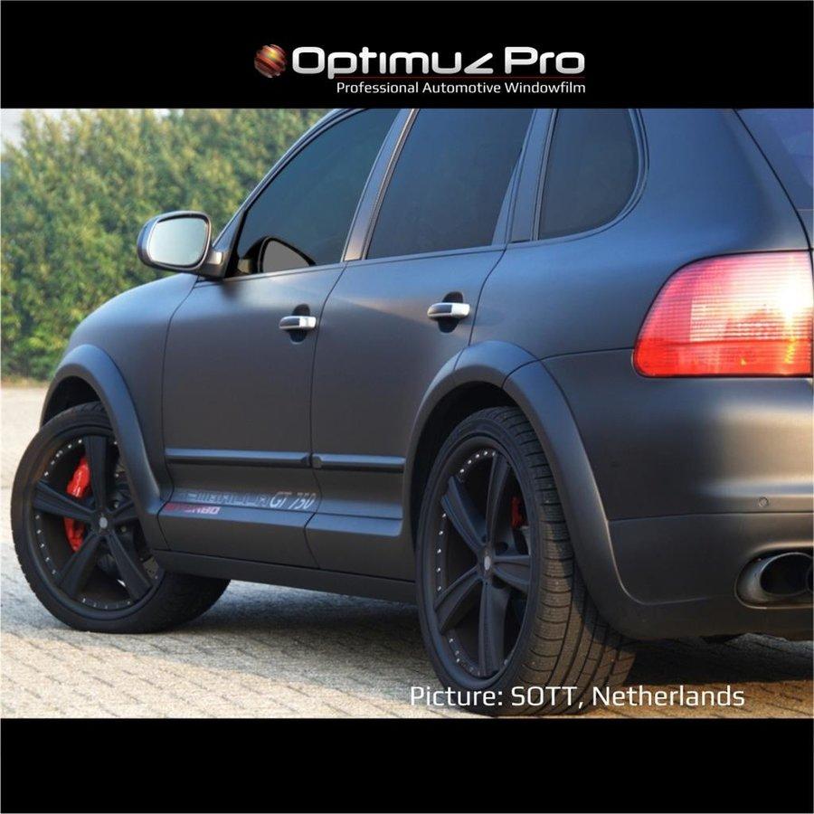 OPTIMUZ PRO - 15 101cm-5