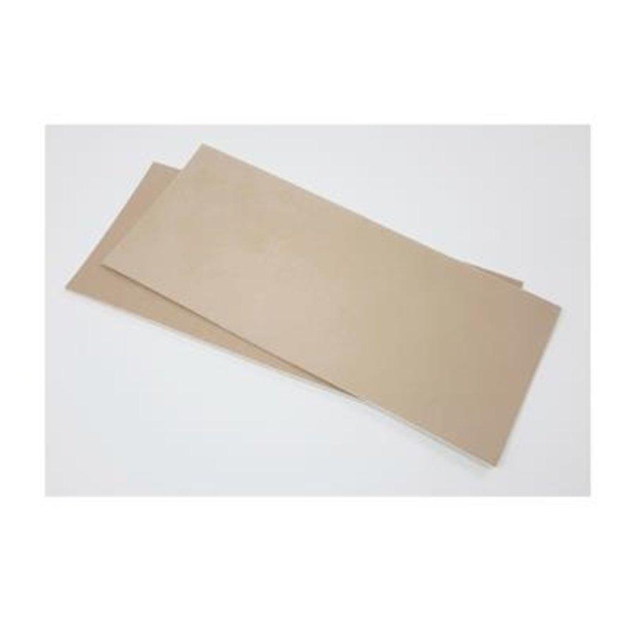 500-038 WrapEdge-01 -1mm Schwammdicke-1