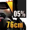 SOTT® OPTIMUZ PRO - 05 76cm