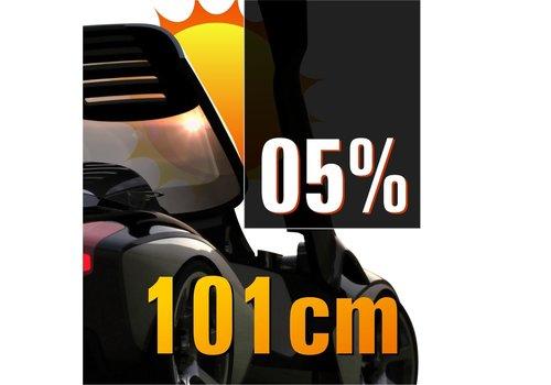 SOTT® OPTIMUZ PRO - 05 101cm