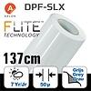 Arlon DPF-SLX-137