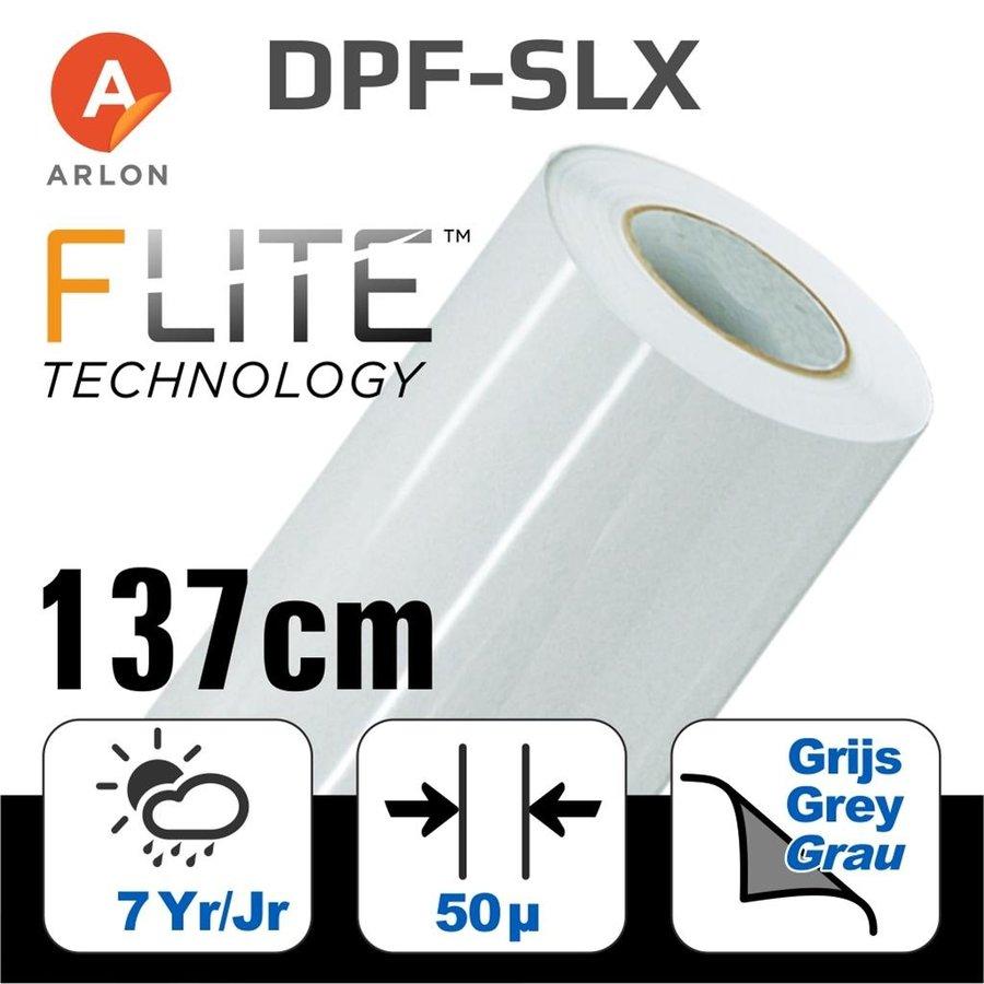 DPF-SLX-137-1