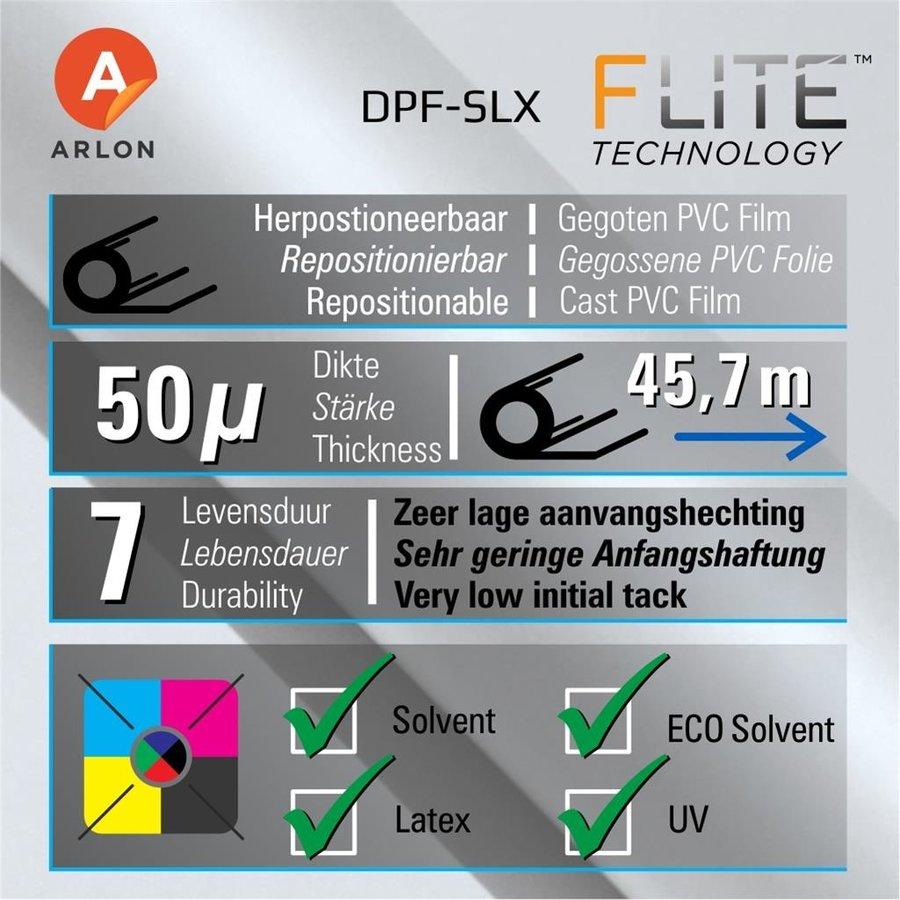 DPF-SLX-137-2