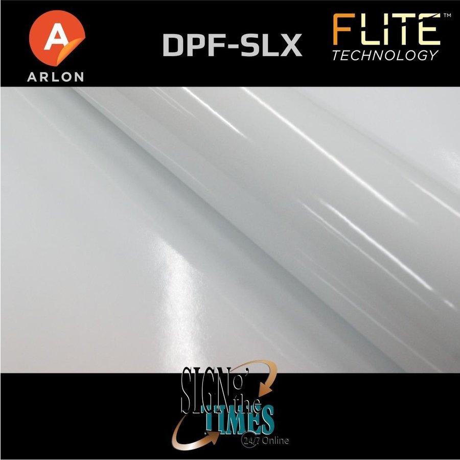 DPF-SLX-137-3