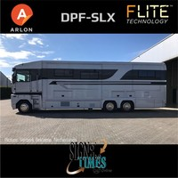 thumb-DPF-SLX-137-5