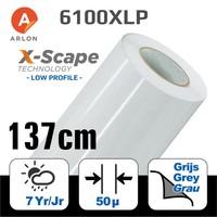 thumb-DPF-6100XLP-137-1