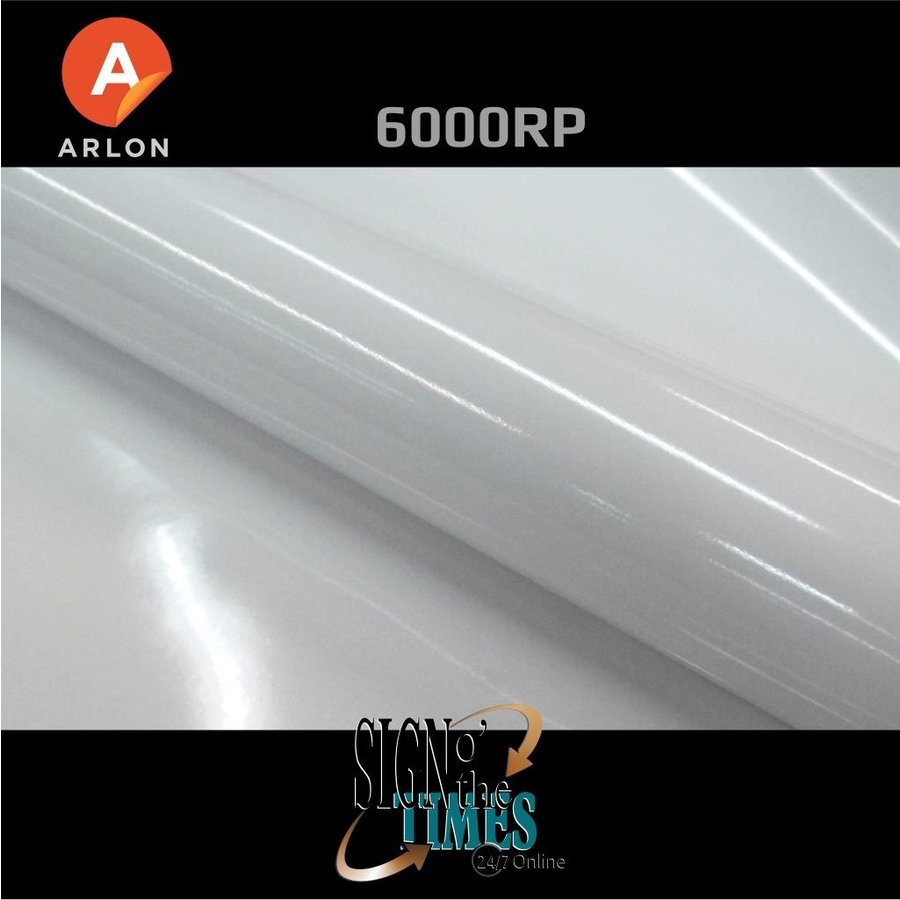 DPF-6000RP-137-3