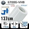 SOTT® DP-6700G-VHB-137 Very High Bond
