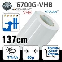 thumb-DP-6700G-VHB-137 Very High Bond-1