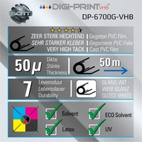 thumb-DP-6700G-VHB-137 Very High Bond-4
