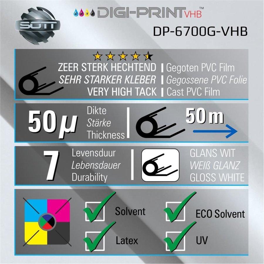 DP-6700G-VHB-137 Very High Bond-4