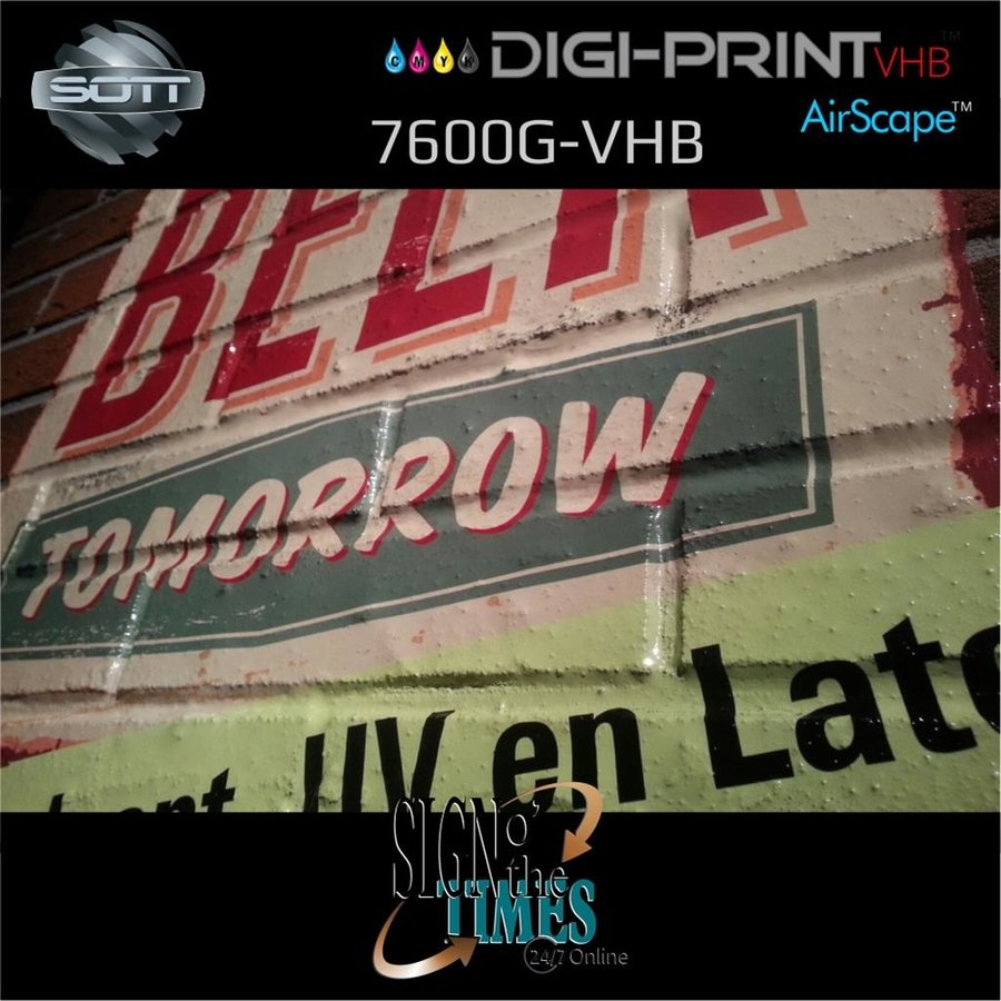 DP-6700G-VHB-137 Very High Bond-5