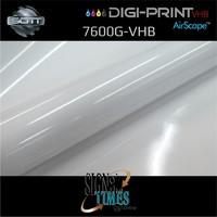 thumb-DP-6700G-VHB-137 Very High Bond-6