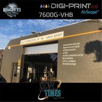 thumb-DP-6700G-VHB-137 Very High Bond-2