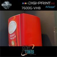 thumb-DP-6700G-VHB-137 Very High Bond-9