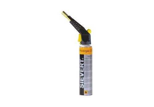 Sievert 223511 Powerjet für Schraubkartusche 2203/2204