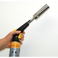 thumb-870801 Heißluftbrenneraufsatz für Sievert-4