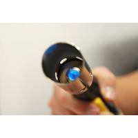 thumb-870801 Heißluftbrenneraufsatz für Sievert-3