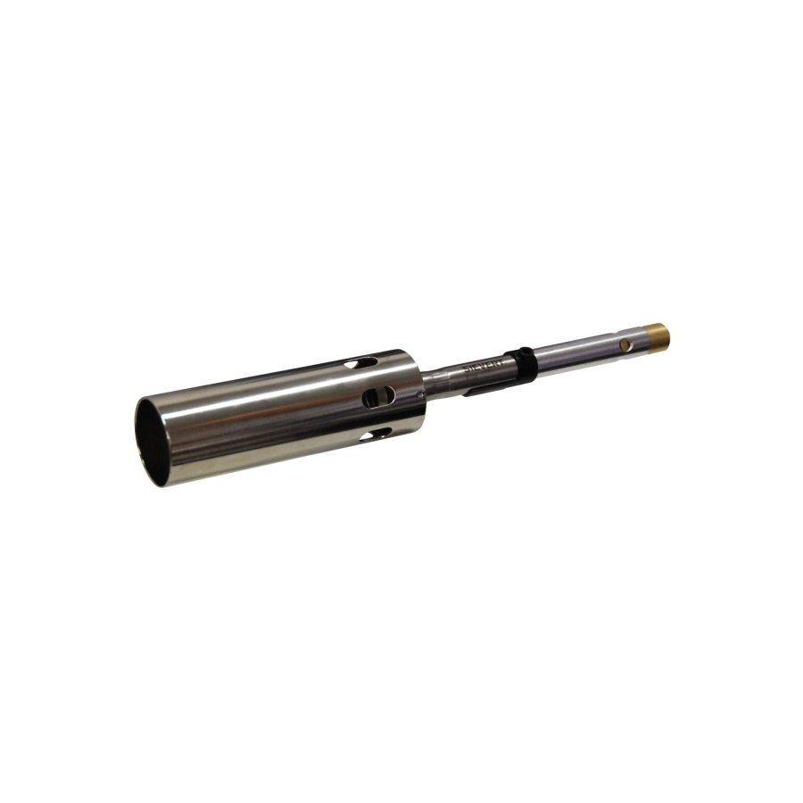 870801 Heißluftbrenneraufsatz für Sievert-1