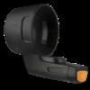 Steinel 400-HLLIGHT HL-Light Aufsteckleuchte für STEINEL