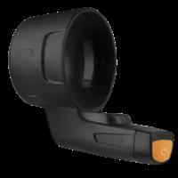 thumb-400-HLLIGHT HL-Light Aufsteckleuchte für STEINEL-1