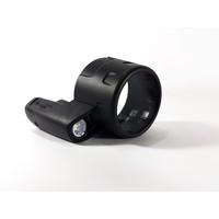 thumb-400-HLLIGHT HL-Light Aufsteckleuchte für STEINEL-2