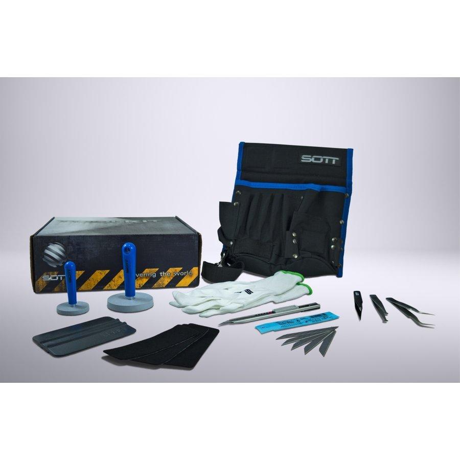 400-051 SOTT Toolkit für Folierung-2