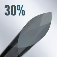thumb-PERFORMER - 30 50cm-3